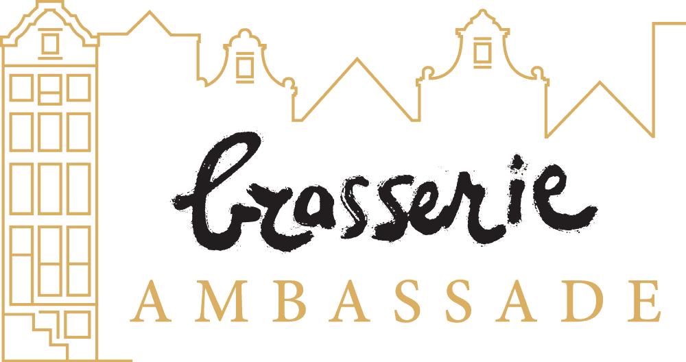 Logo-brasserie-ambassade