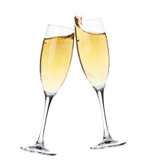 stock-photo-79332659-cheers-two-champagne-glasses