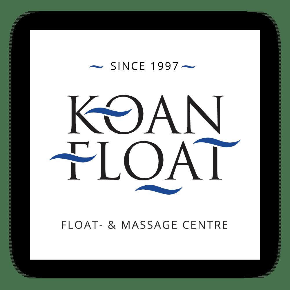 Koan Float Logo