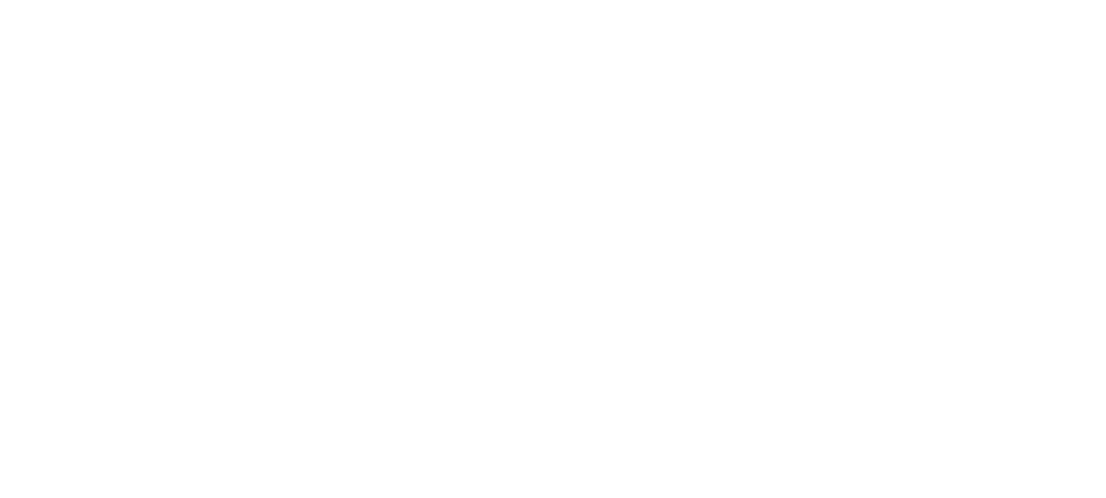 Literary Salon Logo